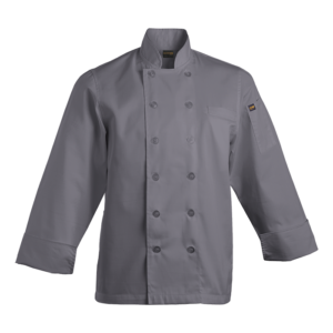All Chef Wear