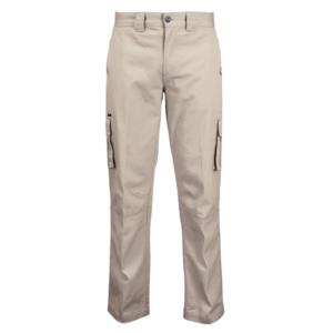 Office Trousers