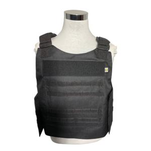 Bullet Resistant Vests