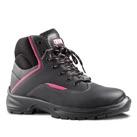 Image – Womens Footwear