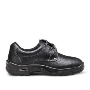 All Safety Shoes